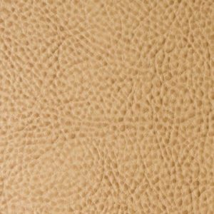 Illusion Buckskin Leather Grain