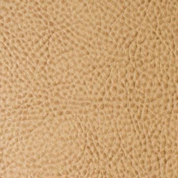 Illusion Buckskin Leather Grain