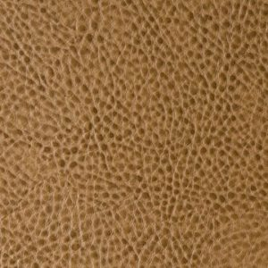 Illusion Mushroom Leather Grain