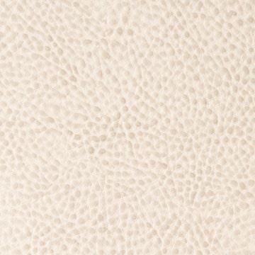 Illusion Stone Leather Grain