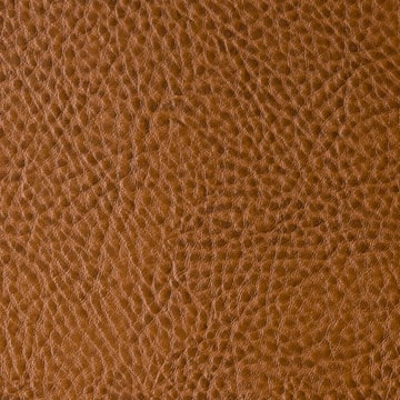 Illusion Topaz Leather Grain