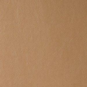 Magic Buckskin Suede Fabric