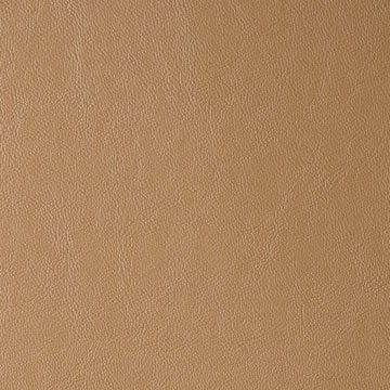 Magic Buckskin Suede Fabric