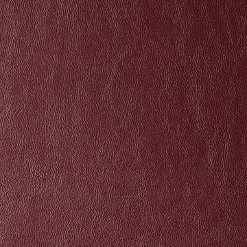 Magic Burgundy Suede Fabric