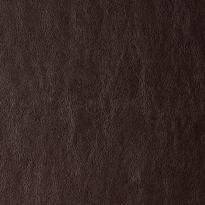 Magic Chocolate Suede Fabric