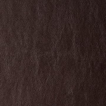 Magic Chocolate Suede Fabric