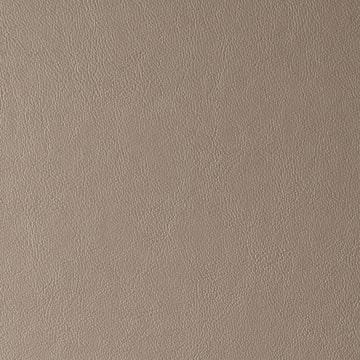 Magic Dove Suede Fabric