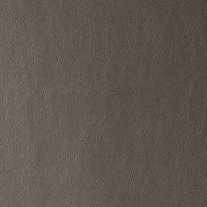Magic Gray Suede Fabric