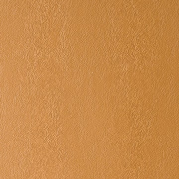 Magic Honey Suede Fabric