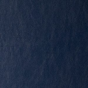 Magic Marine Suede Fabric
