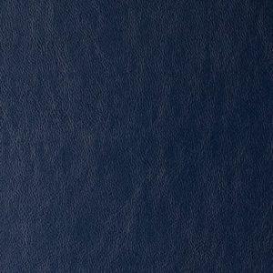 Magic Marine Suede Fabric
