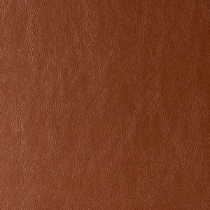 Magic Pecan Suede Fabric