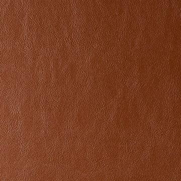 Magic Pecan Suede Fabric