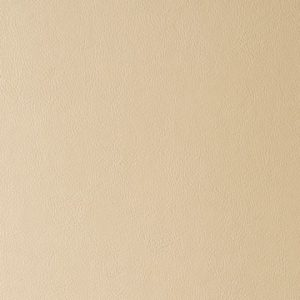 Magic Wheat Suede Fabric