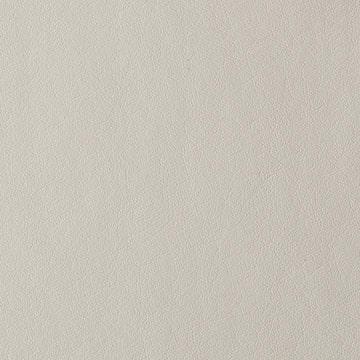 Nuance Alabaster Polyurethane Fabric