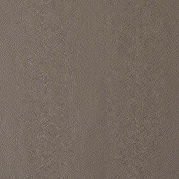 Nuance Ash Polyurethane Fabric