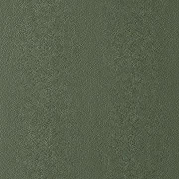 Nuance Basil Polyurethane Fabric