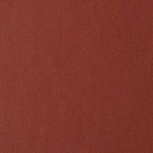 Nuance Brick Polyurethane Fabric