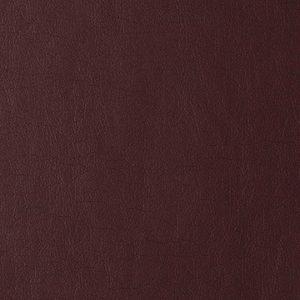 Nuance Burgundy Polyurethane Fabric