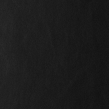 Nuance Carbon Polyurethane Fabric