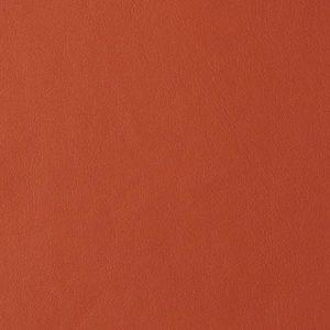Nuance Cayenne Polyurethane Fabric