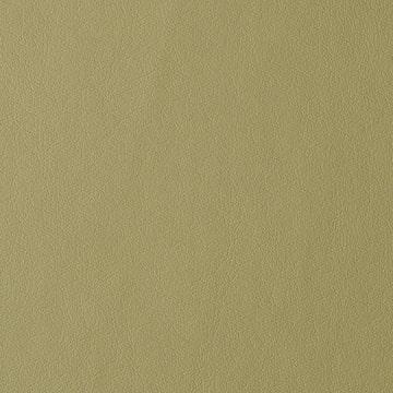 Nuance Celery Polyurethane Fabric
