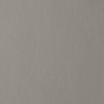 Nuance Cement Polyurethane Fabric