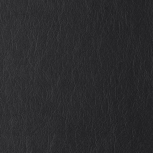 Nuance Charcoal Polyurethane Fabric