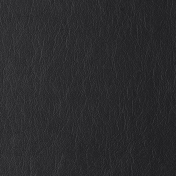 Nuance Charcoal Polyurethane Fabric