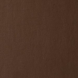 Nuance Chocolate Polyurethane Fabric