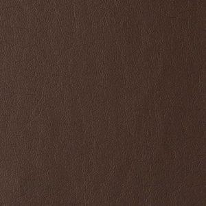 Nuance Espresso Polyurethane Fabric