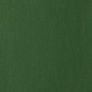 Nuance Evergreen Polyurethane Fabric