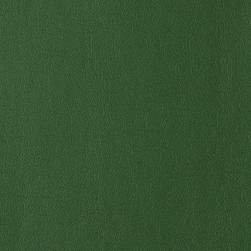 Nuance Evergreen Polyurethane Fabric