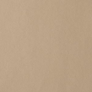 Nuance Latte Polyurethane Fabric