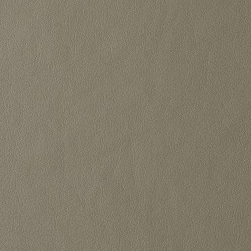 Nuance Lichen Polyurethane Fabric