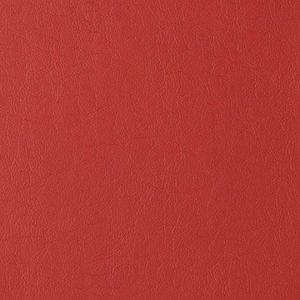 Nuance Lipstick Polyurethane Fabric