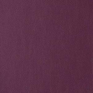 Nuance Merlot Polyurethane Fabric