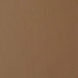 Nuance Mocha Polyurethane Fabric
