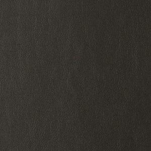 Nuance Moss Polyurethane Fabric