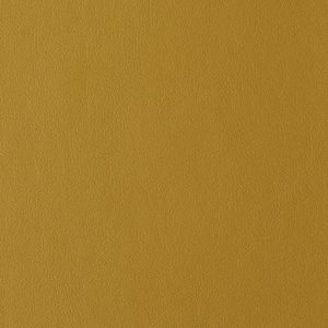 Nuance Mustard Faux Leather