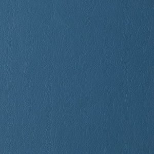 Nuance Ocean Faux Leather