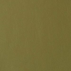 Nuance Olive Faux Leather
