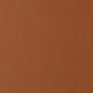 Nuance Penny Faux Leather