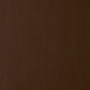 Nuance Sable Faux Leather