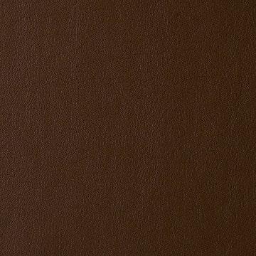 Nuance Sable Faux Leather