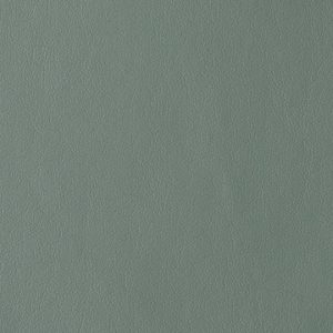 Nuance Silverpine Faux Leather