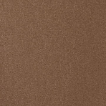 Nuance Taupe Faux Leather