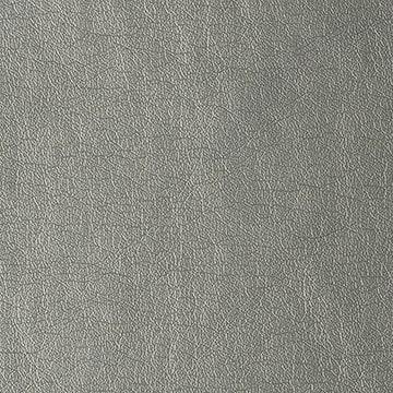 Nutron Barium Faux Leather