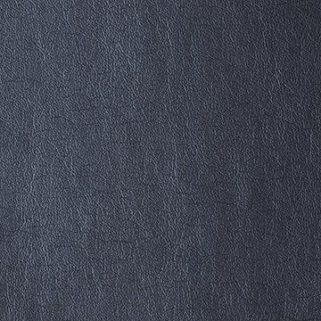 Nutron Cobalt Faux Leather