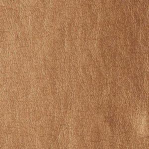 Nutron Copper Faux Leather